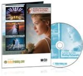 Wedding Photography Rapid-Fire Tips & Tricks by David Ziser (70 Minute Kelby Training DVD)