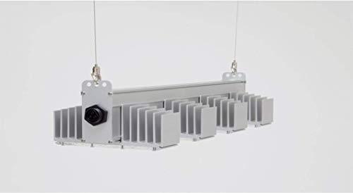SANlight Q4W 165 Watt LED Pflanzenleuchte