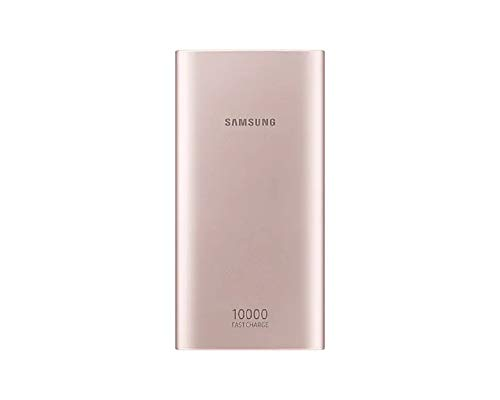 Samsung Externer Akkupack 10.000 mAh pink
