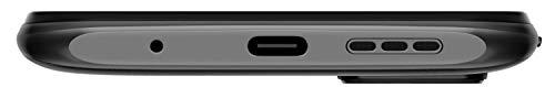 Redmi 9 Power (Mighty Black 4GB RAM 64GB Storage) - 6000mAh Battery |FHD+ Screen | 48MP Quad Camera | Alexa Hands-Free Capable 6