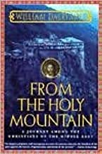 From the Holy Mountain Publisher: Holt Paperbacks