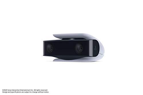 Cámara HD - PlayStation 5
