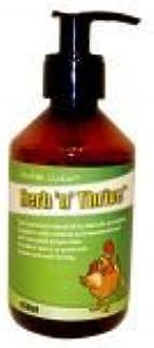 Signature Chicken Lickin Herb N Thrive - 250 Ml - Clear, Unisex