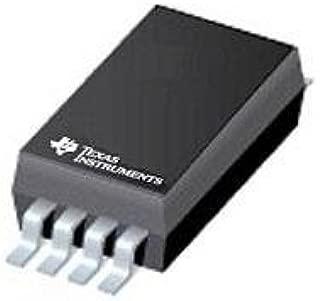 Power Switch ICs - Power Distribution Autoswitching Power Mux (500 pieces)