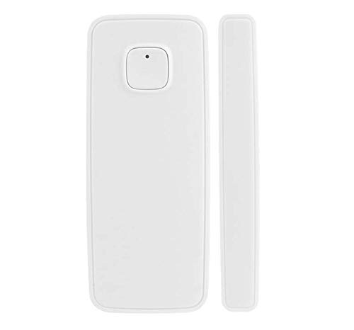 YChoice365 Sensor inalámbrico de puerta y ventana Sensor...