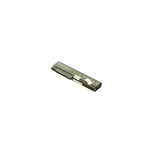 6710b Battery 6-cell,
