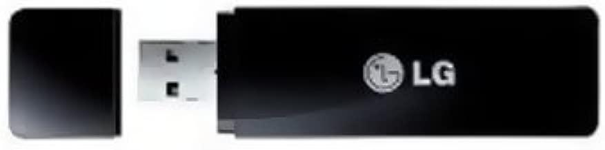 usb wireless broadband adapter