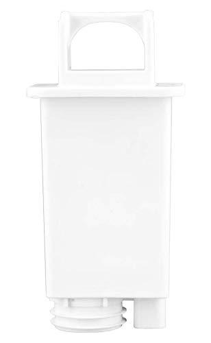 Gastroback Wasserfilter 98827 f.42716 Wasserfilter 4016432988270