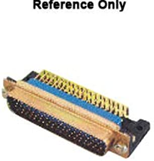 Amphenol PCD Connector