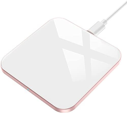 AGPTEK Wireless Charger 15W Bild