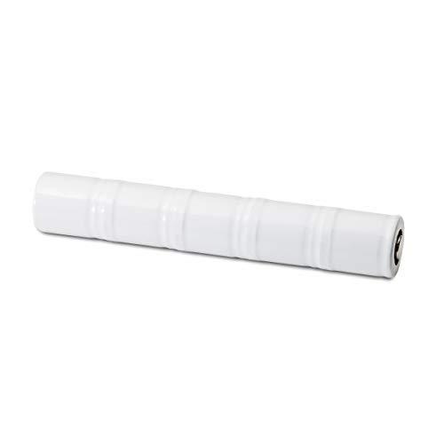 MAGLITE ML125-A3015 - Batteria Ricaricabile per Torcia ML125