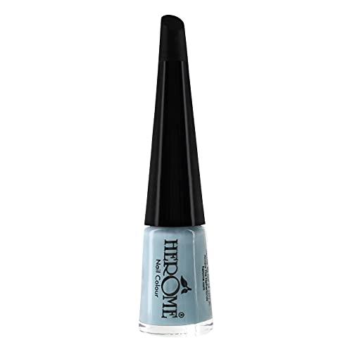 Herome Take Away Nail Colours nagellak 050-4ml.- lak snel en eenvoudig minimaal 10 keer je nagels!