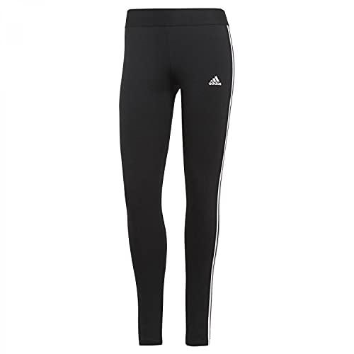 adidas GL0723 W 3S Leg Leggings...