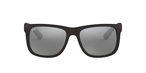 Ray-Ban Justin Gafas de sol Unisex Adulto