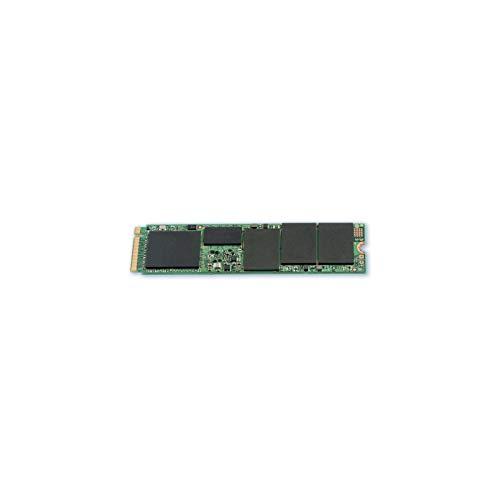 Intel SSD y 6000P Series 128GB