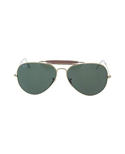 Ray-Ban RB3029 - Gafas de sol