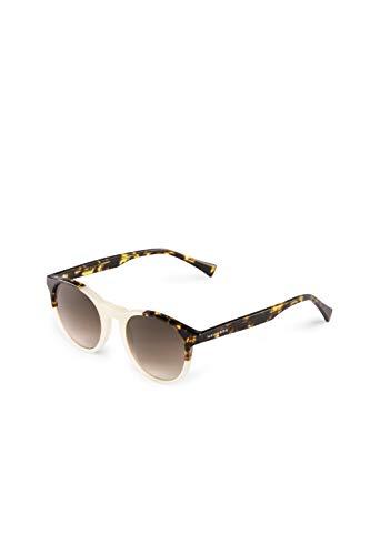 HAWKERS - Gafas de sol para hombre y mujer. BEL-AIR , Carey