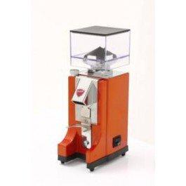 Eureka | Eureka Mignon MCI Espressomühle mit Timer | Orange