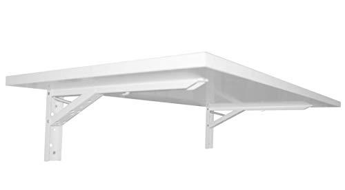 KDR Produktgestaltung Esstisch Schreibtisch Bild