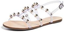 SCHUTZ Women's Yarin Strappy Sandals