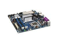 which is the best intel lga775 motherboards in the world