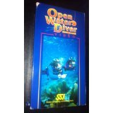 Open Water Diver Video Home Study Program