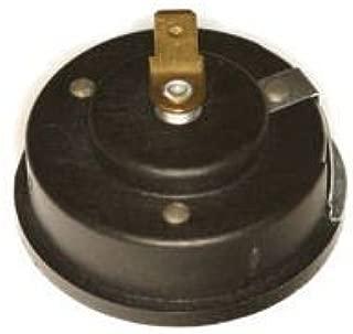 Weber Electric Choke DGAV, DGEV, DGAS, DGES by Allstate Carburetor