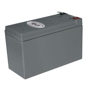 Tripp Lite, Replacement Battery Cartridge (Catalog Category: Power Protection / Battery Packs)
