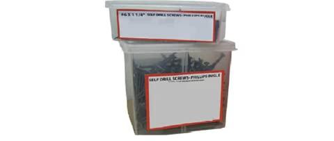 PERA ONLINE DRYWALL SCREW BUGLE 6 L PK5000에서 1 5 | 8