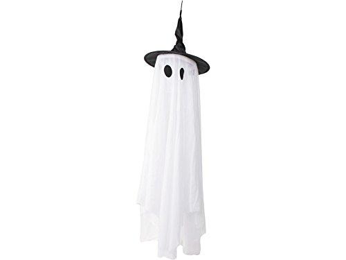 DISONIL Fantasma con Cappello