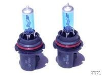 Xenon HID Light Bulbs 92-03 Ford F-150 F-250 F-350 All (Set of Two of 9007)