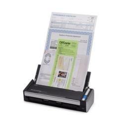 Fujitsu ScanSnap S1300 - Escáner (216 x 360 mm, alimentación de Hojas,...