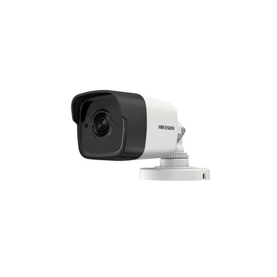 5MP True Day/Night CCTV