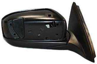 TYC 4700531 Honda Accord Passenger Side Power Non-Heated Replacement Mirror