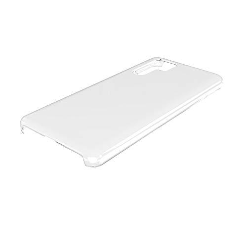 Huawei P8 Hard Case Handy-Hülle mit Motiv   Dünne stoßfeste Schutz-Cover Tasche in Premium Qualität   Premium Case für Dein Smartphone  Marmor 03 - 6