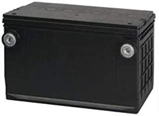 Replacement For Interstate Mtp-79