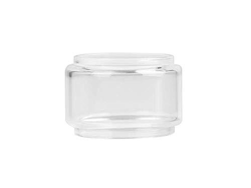 Innokin iSub B Glastank - Hergestellt aus Pyrexglas (4ml)
