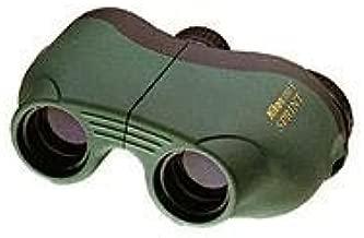 Nikon 8 x 21mm CF Sprint II Binoculars (Green) 7331