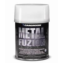 US Chemical Fuzion Premium Metal Body Filler - Quart  77013