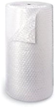 imballaggi2000 Rotoli Pluriball Altezza 100 cm Lunghezza 100 Metri Bolle Aria Imbottitura