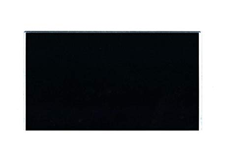 Lenovo 42T0634 notebook spare part Display