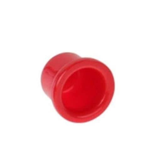XXL Lippen Pumpe Schmollmund Lippenpumpe Selfie Vakuum Vergrößern, Größe: L