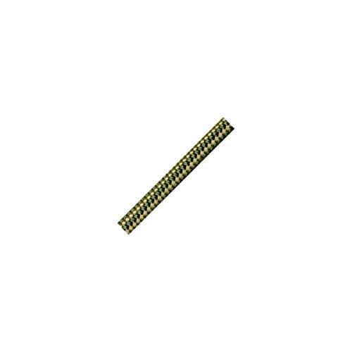 Tendon – reep 6 mm Roll Standard, Couleur Green