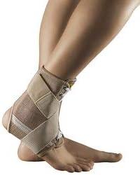 SuperJock Uriel Light Ankle 2XL 5% Bargain OFF - Splint