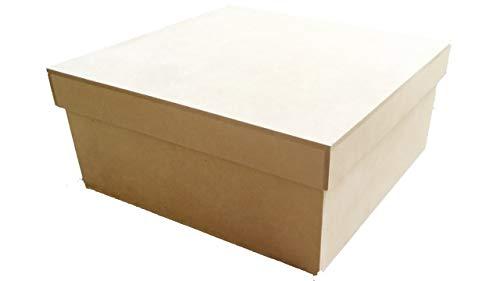 Opiniones de Artesanía en madera para comprar online. 6