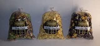 popcorn bistro new orleans