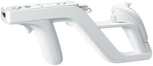 Mejor Wii Zapper Juegos Compatibles de 2021 - Mejor valorados y revisados