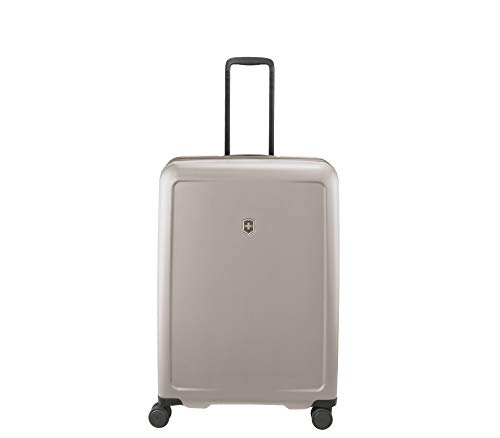 Victorinox Connex Hardside Spinner Luggage, Falcon, Checked-Large...