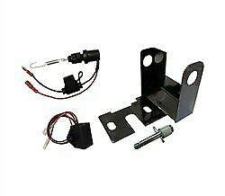 Parts Direct Yamaha G22 G29 Drive Golf Cart Plug & Play Brake Light Switch Kit