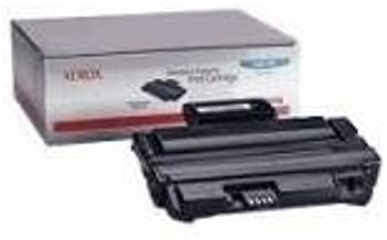 Xerox Phaser 3250 Black Standard Capacity Toner Cartridge (3,500 Pages) - 106R01373